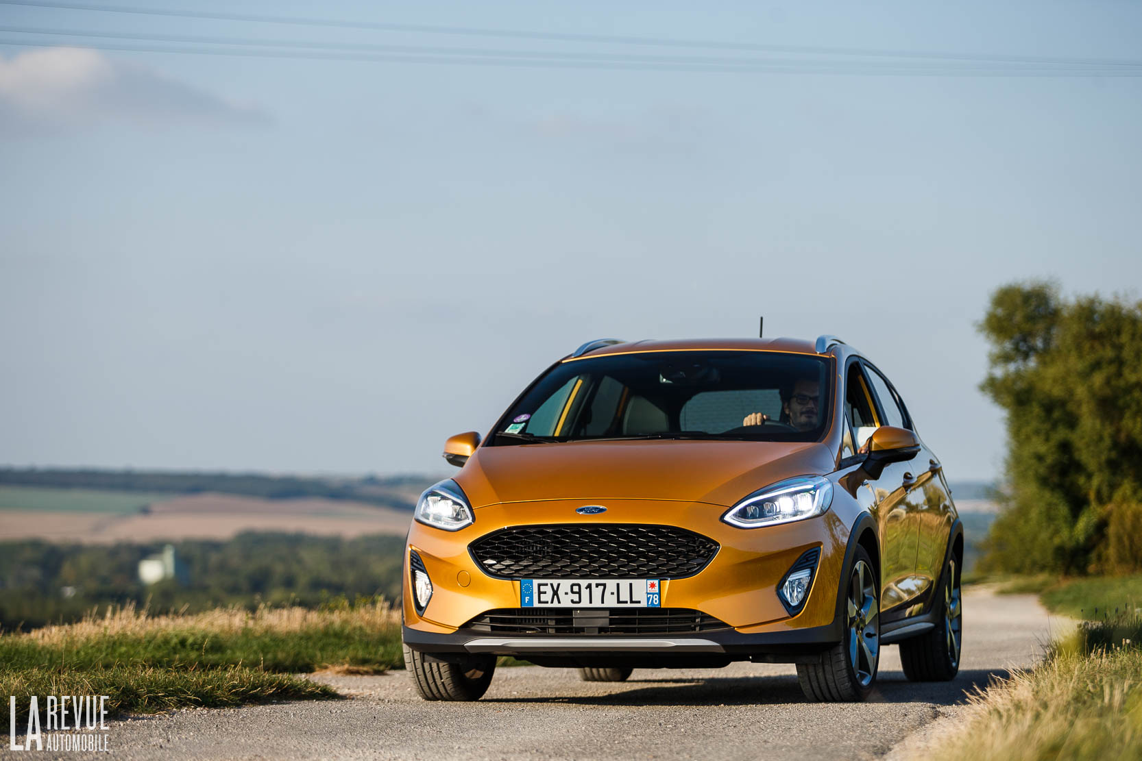 Exterieur_Ford-Fiesta-Active-SUV_40