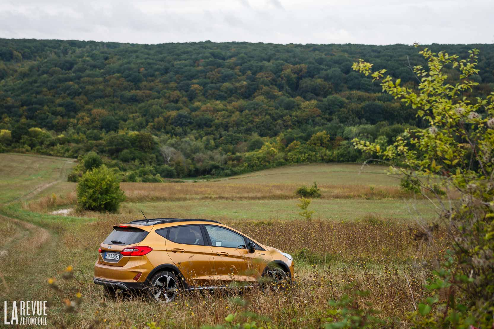 Exterieur_Ford-Fiesta-Active-SUV_18