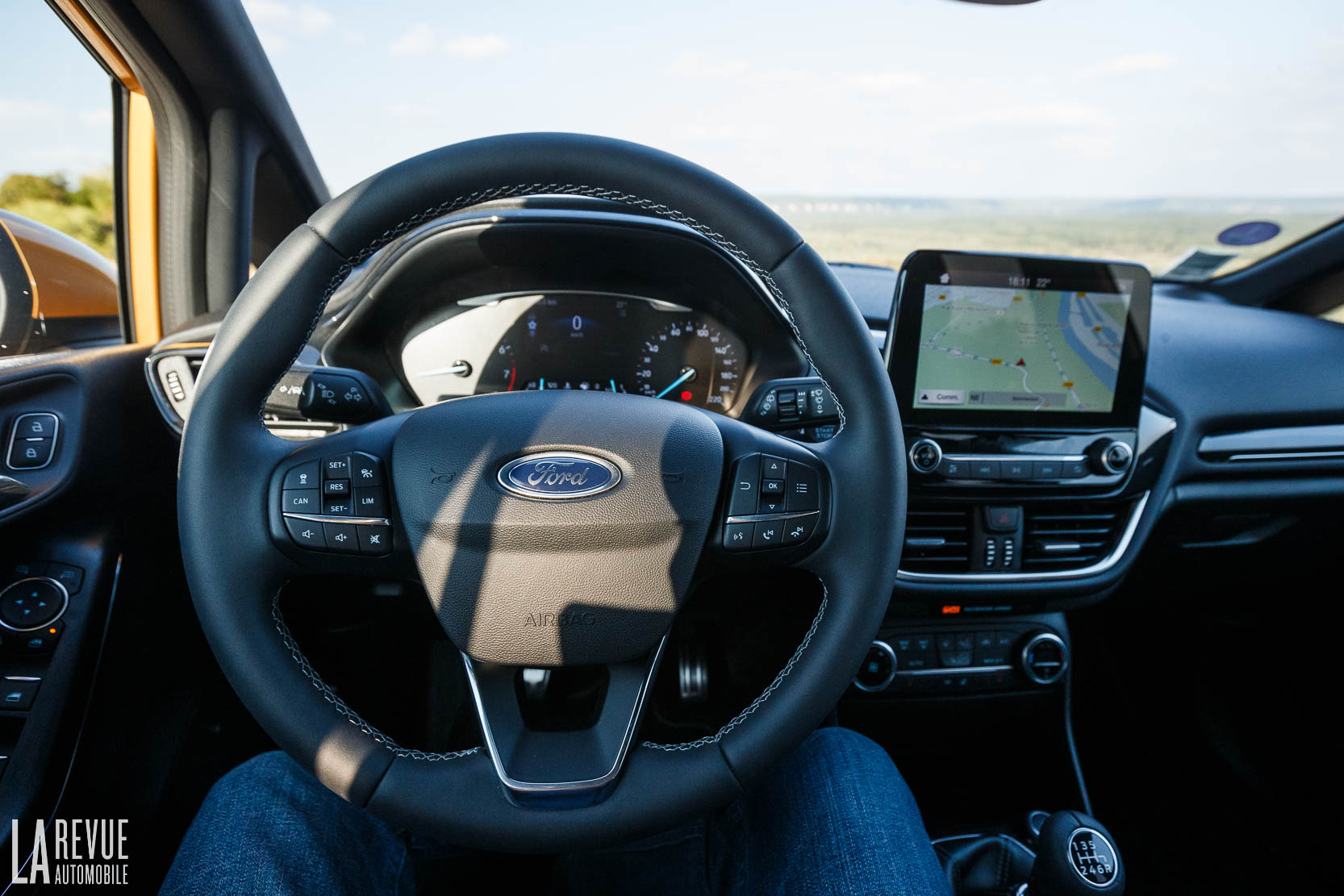 Interieur_Ford-Fiesta-Active-SUV_48