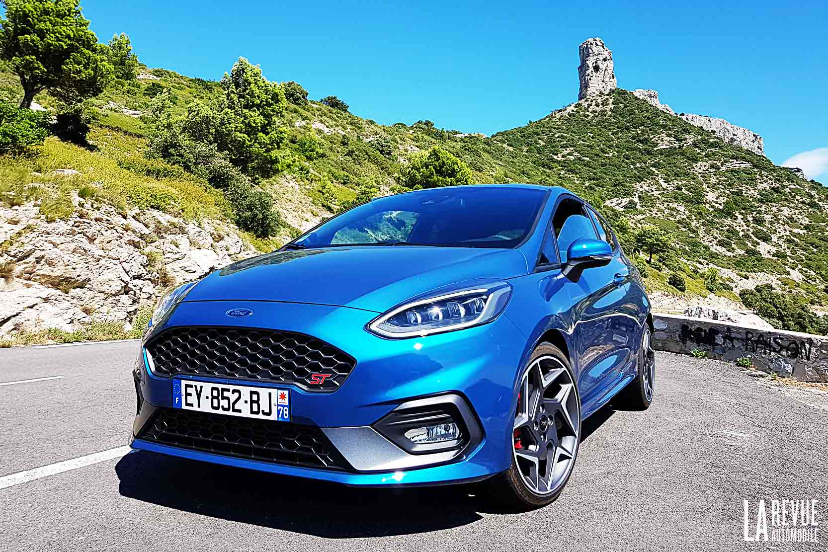 Exterieur_Ford-Fiesta-ST-1.5-Turbo_5