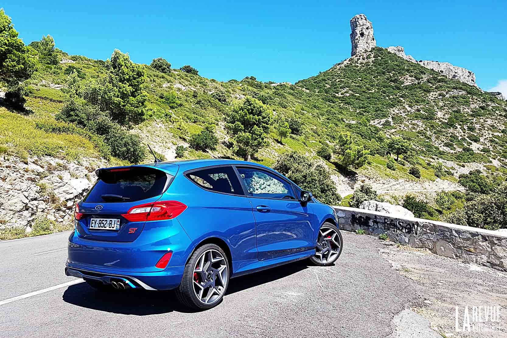 Exterieur_Ford-Fiesta-ST-1.5-Turbo_6
