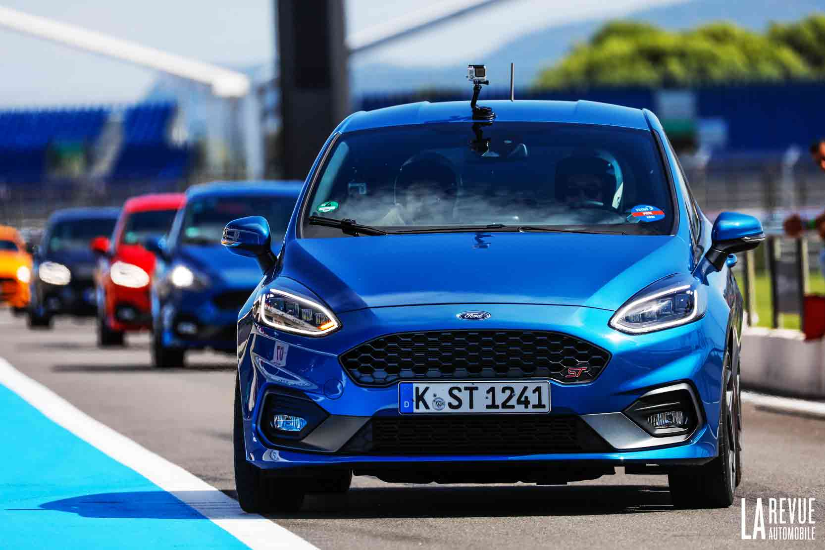 Exterieur_Ford-Fiesta-ST-1.5-Turbo_4