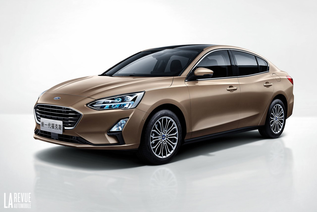 Exterieur_Ford-Focus-Berline-2018_4
