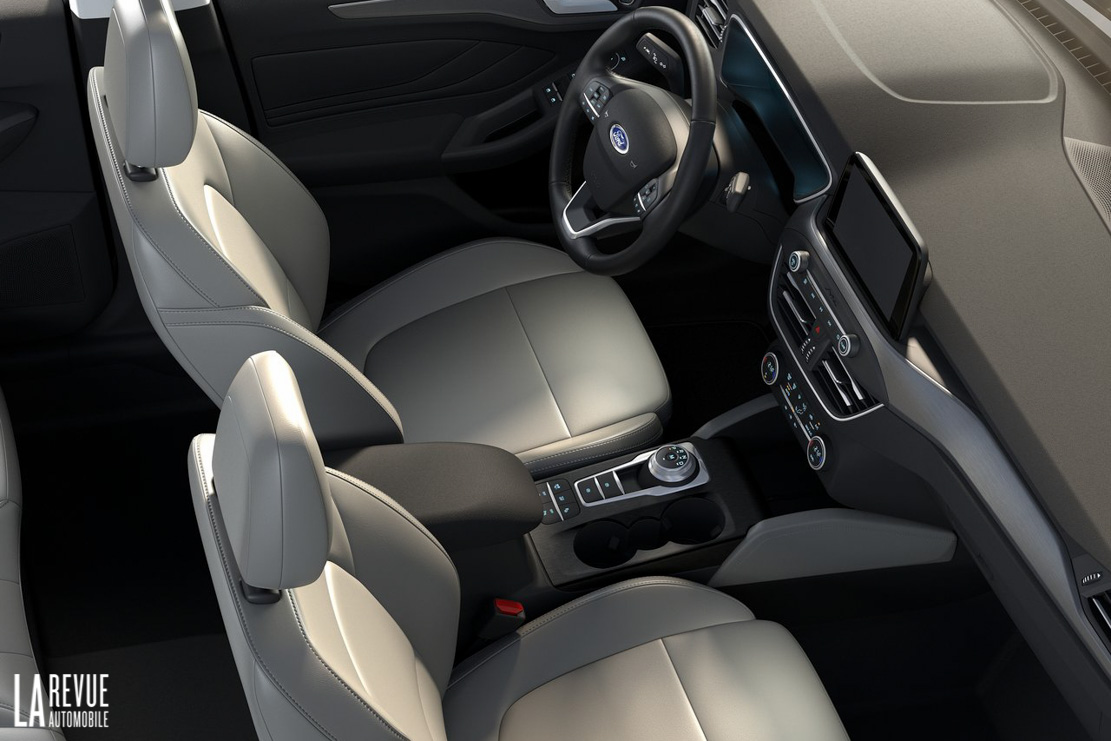 Interieur_Ford-Focus-Berline-2018_7