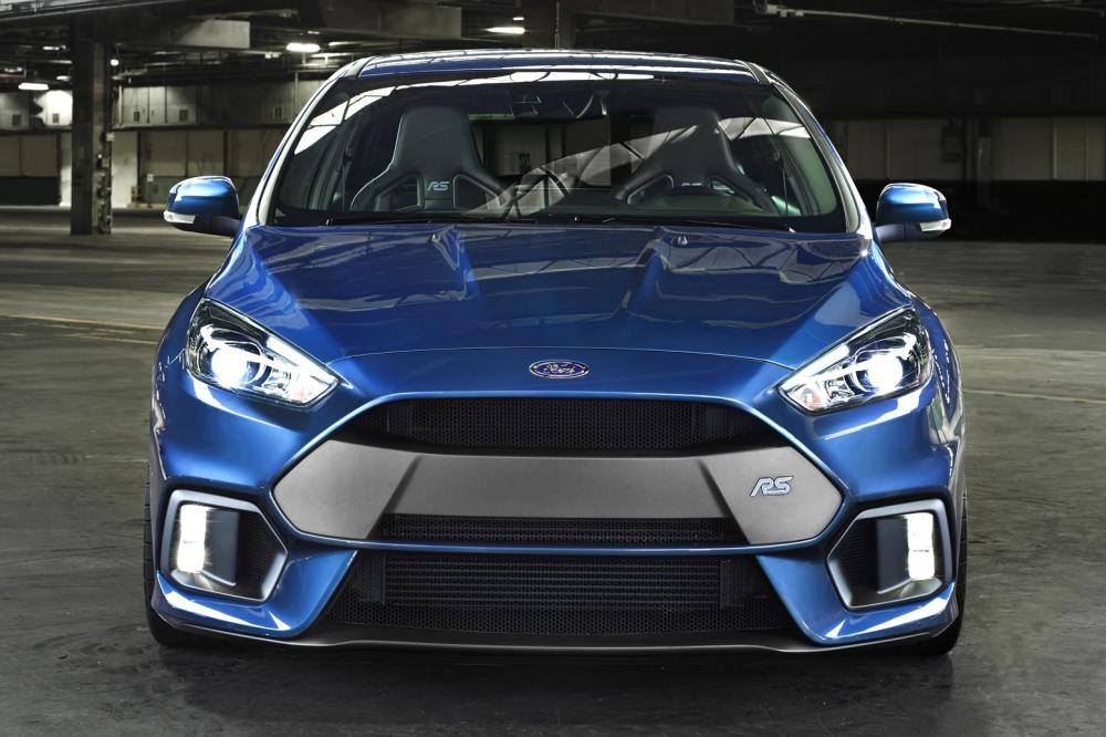 Exterieur_Ford-Focus-RS-2016_3