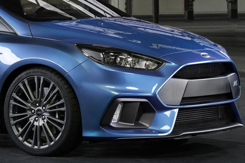 Exterieur_Ford-Focus-RS-2016_0