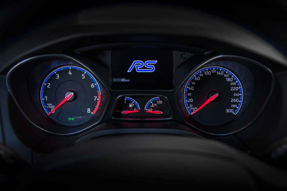 Interieur_Ford-Focus-RS_18