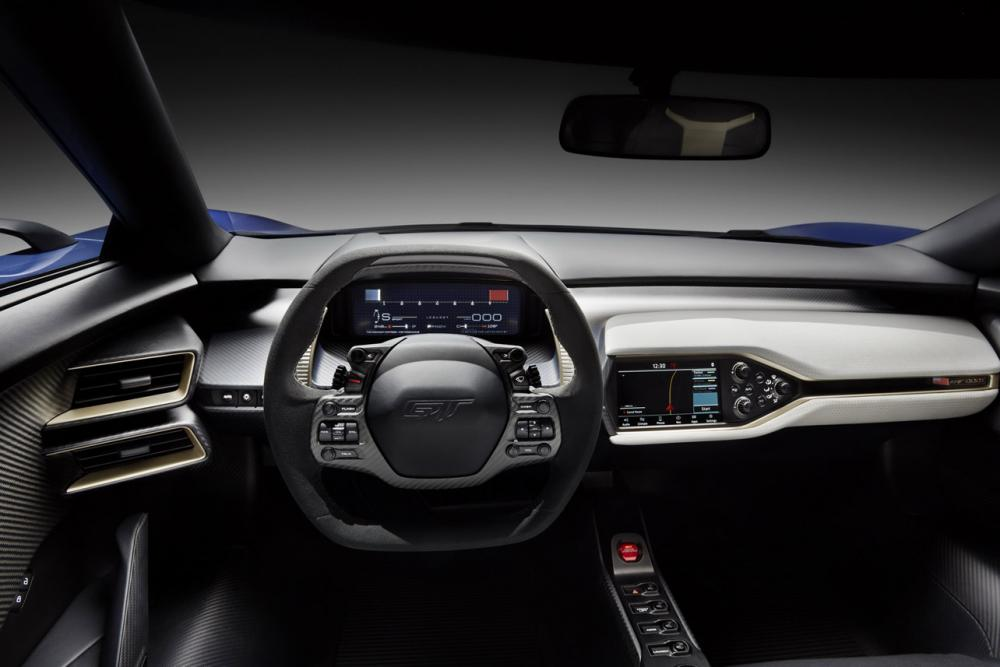 Interieur_Ford-GT-Concept-2015_12