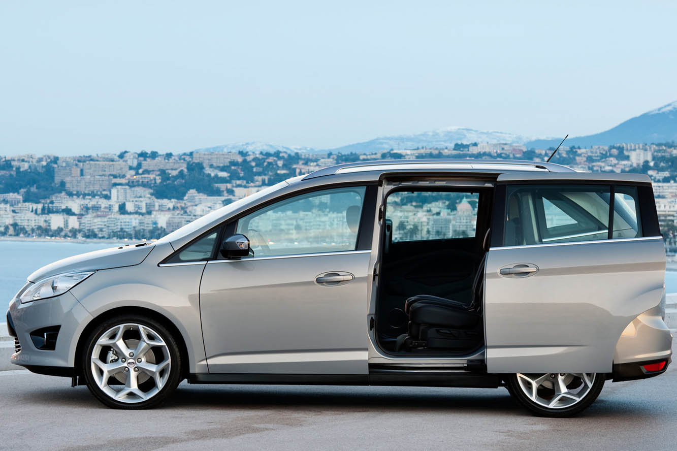 Exterieur_Ford-Grand-C-Max_3