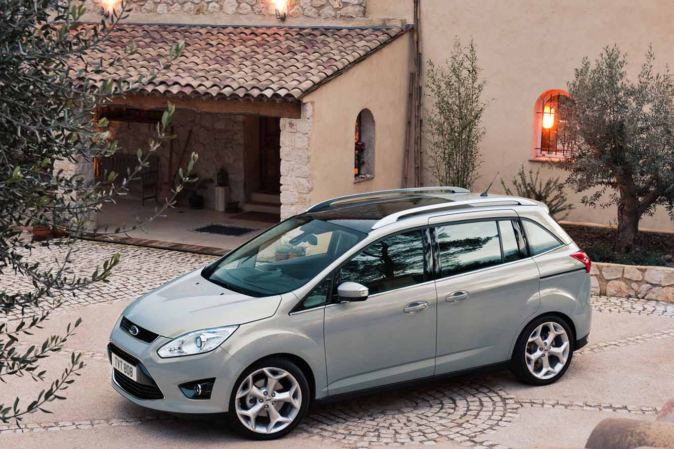 Exterieur_Ford-Grand-C-Max_4