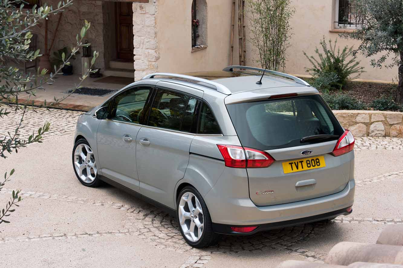 Exterieur_Ford-Grand-C-Max_0