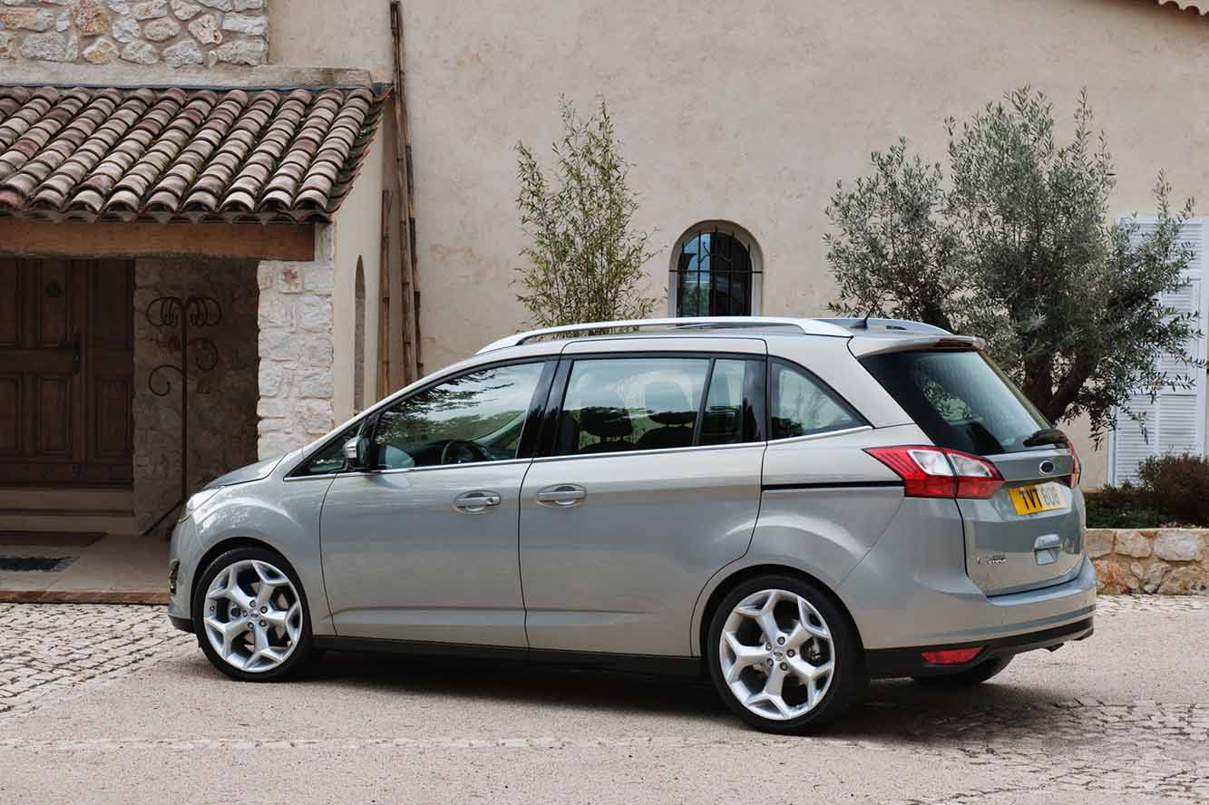 Exterieur_Ford-Grand-C-Max_1