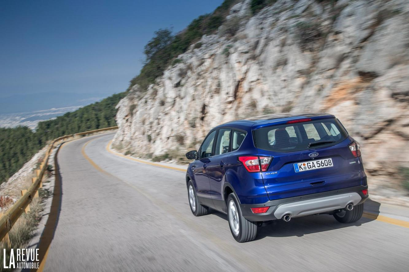 Exterieur_Ford-Kuga-2017_2