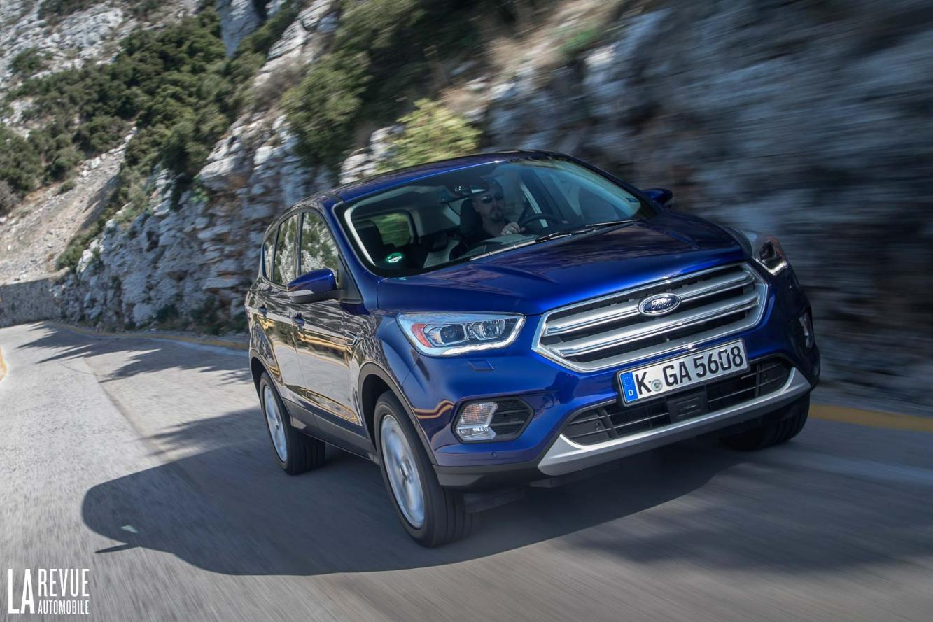 Exterieur_Ford-Kuga-2017_7