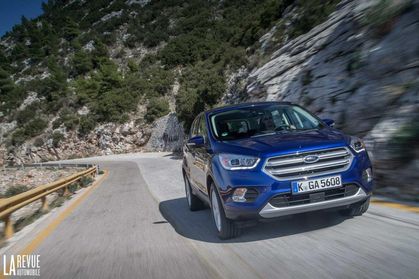 Exterieur_Ford-Kuga-2017_1