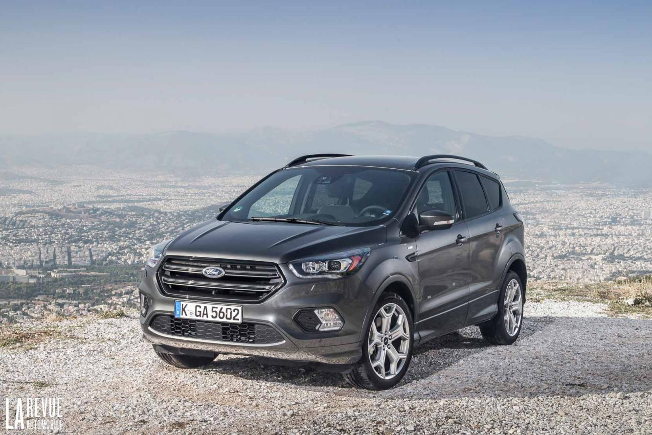 Exterieur_Ford-Kuga-2017_5