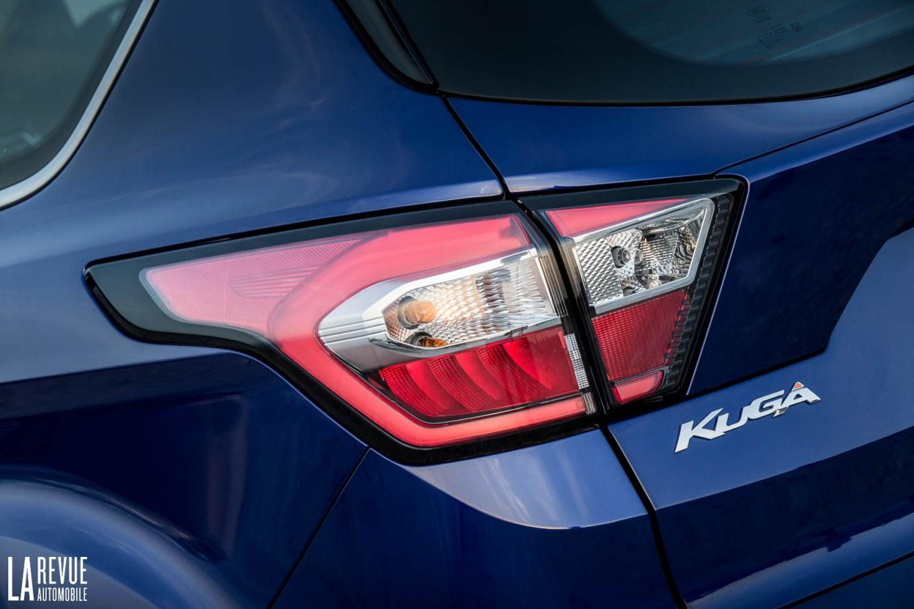 Exterieur_Ford-Kuga-2017_9