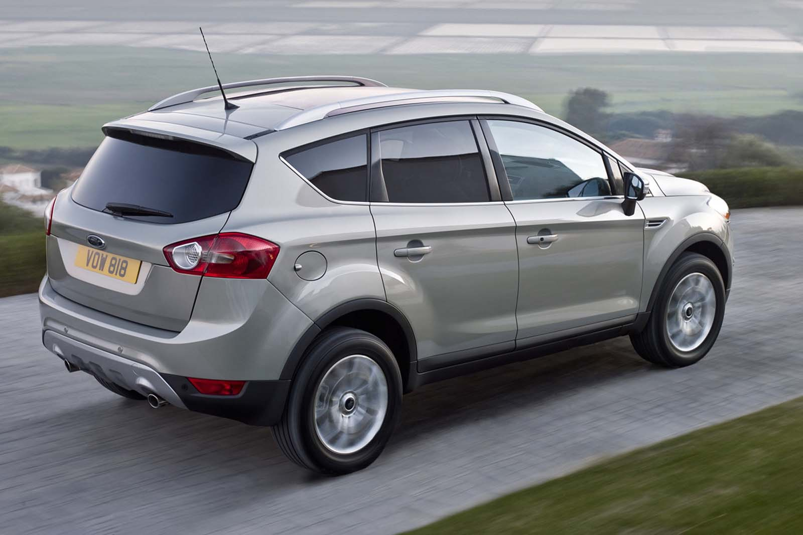 Exterieur_Ford-Kuga_3