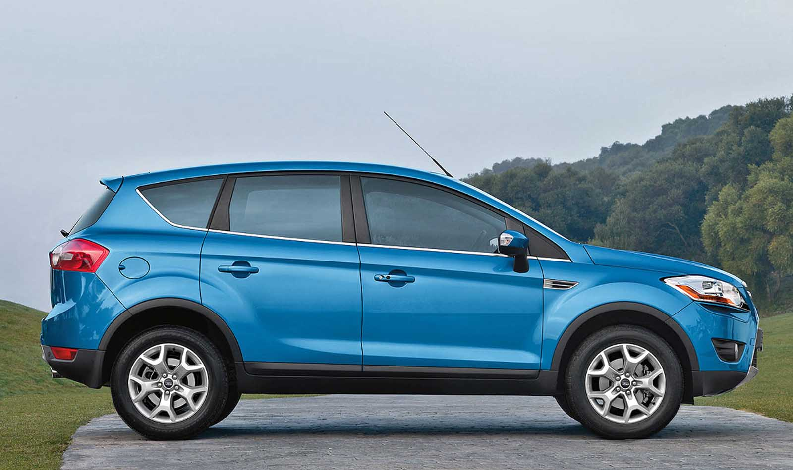 Exterieur_Ford-Kuga_2