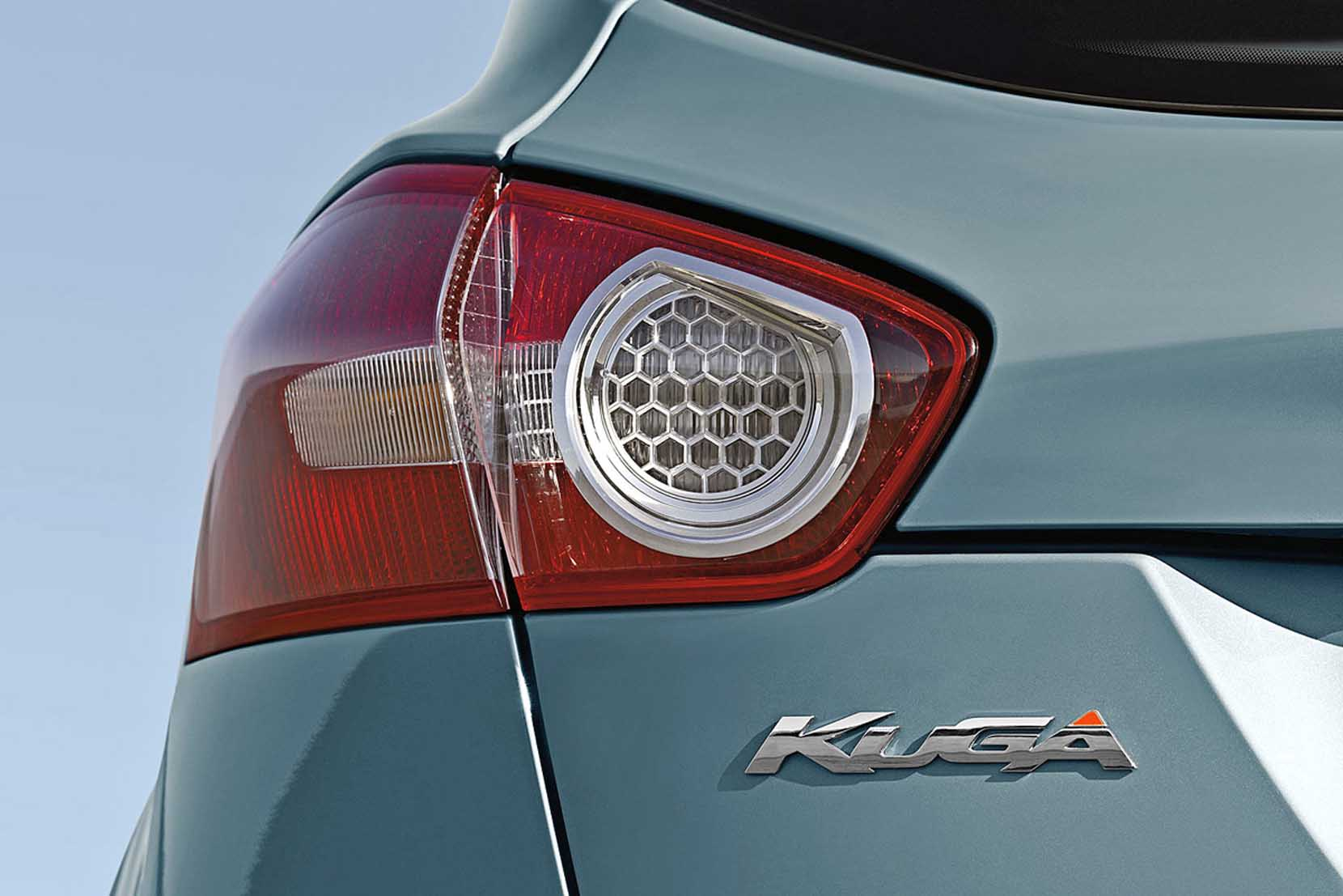 Exterieur_Ford-Kuga_0