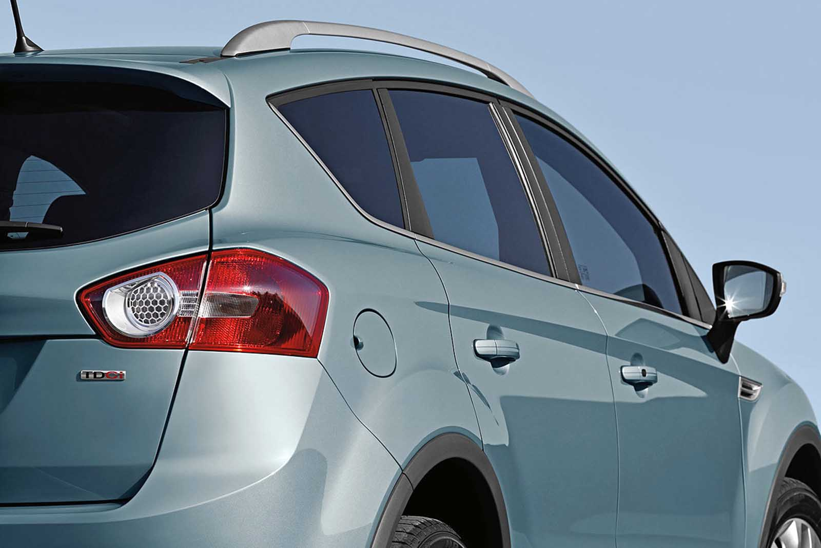 Exterieur_Ford-Kuga_4