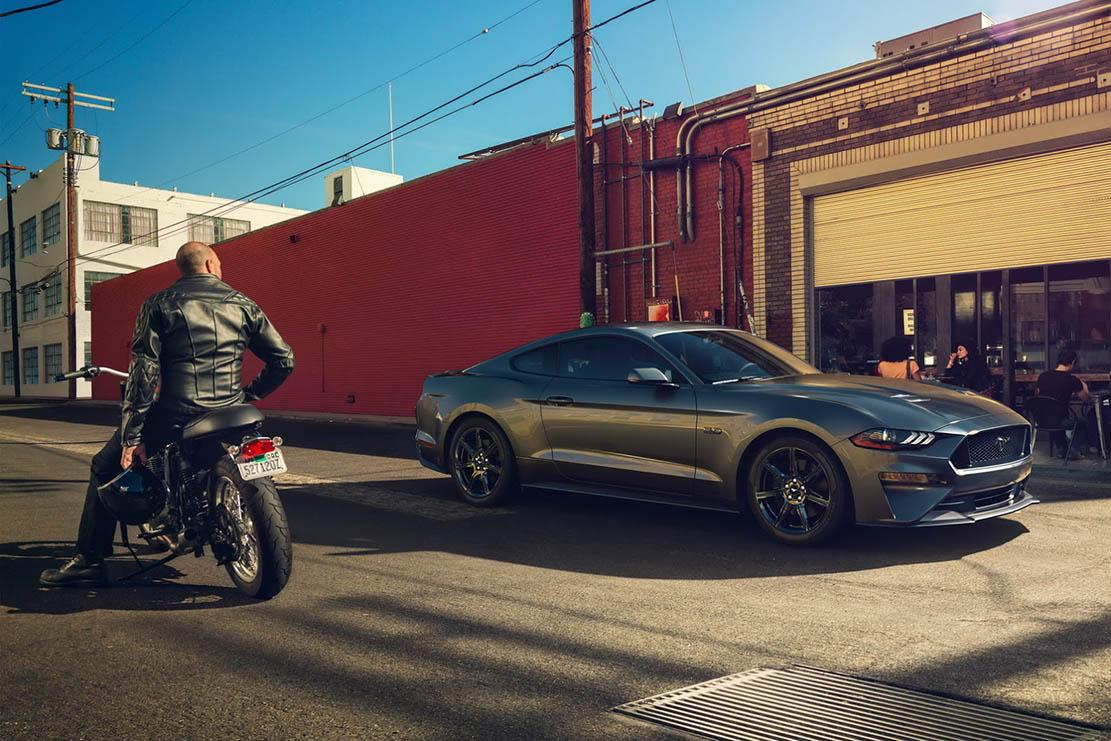 Exterieur_Ford-Mustang-2017_0