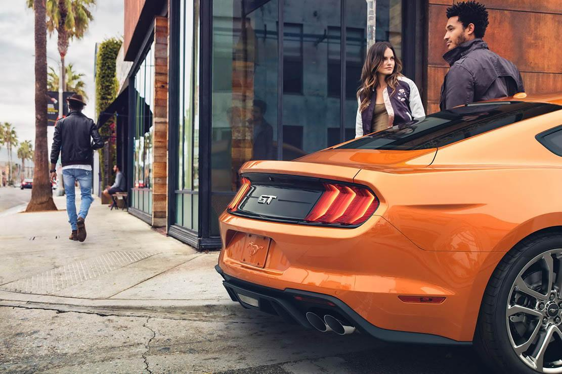 Exterieur_Ford-Mustang-2017_14
