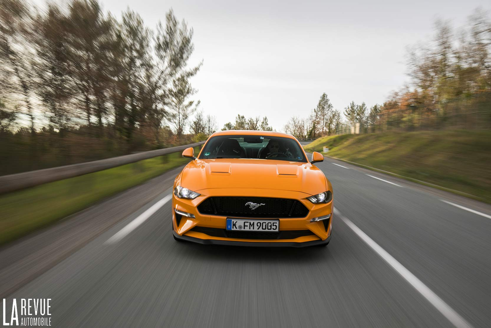 Exterieur_Ford-Mustang-GT-2018_10