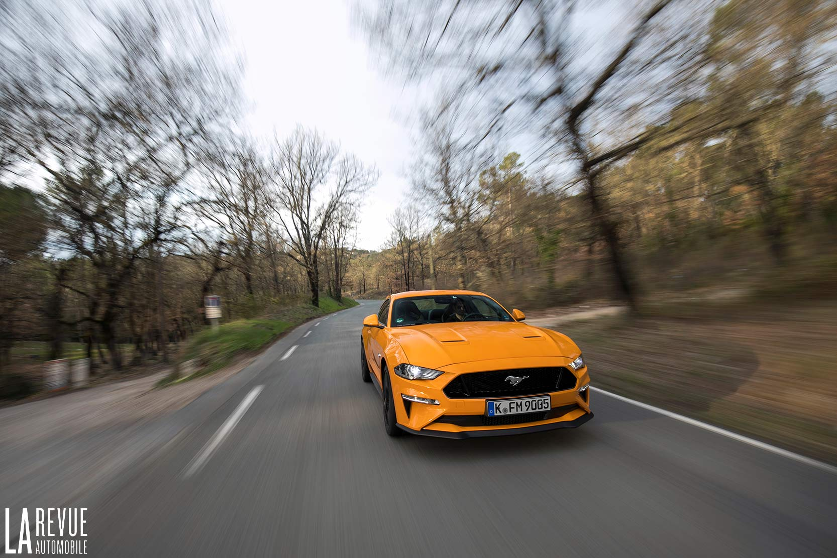 Exterieur_Ford-Mustang-GT-2018_9