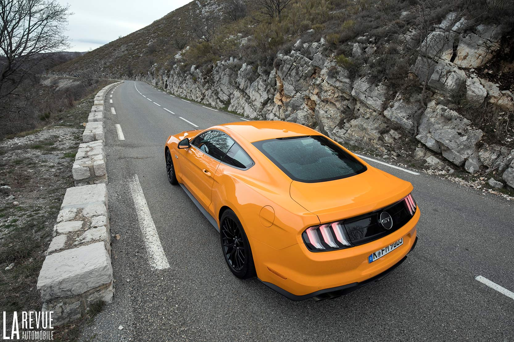 Exterieur_Ford-Mustang-GT-2018_4