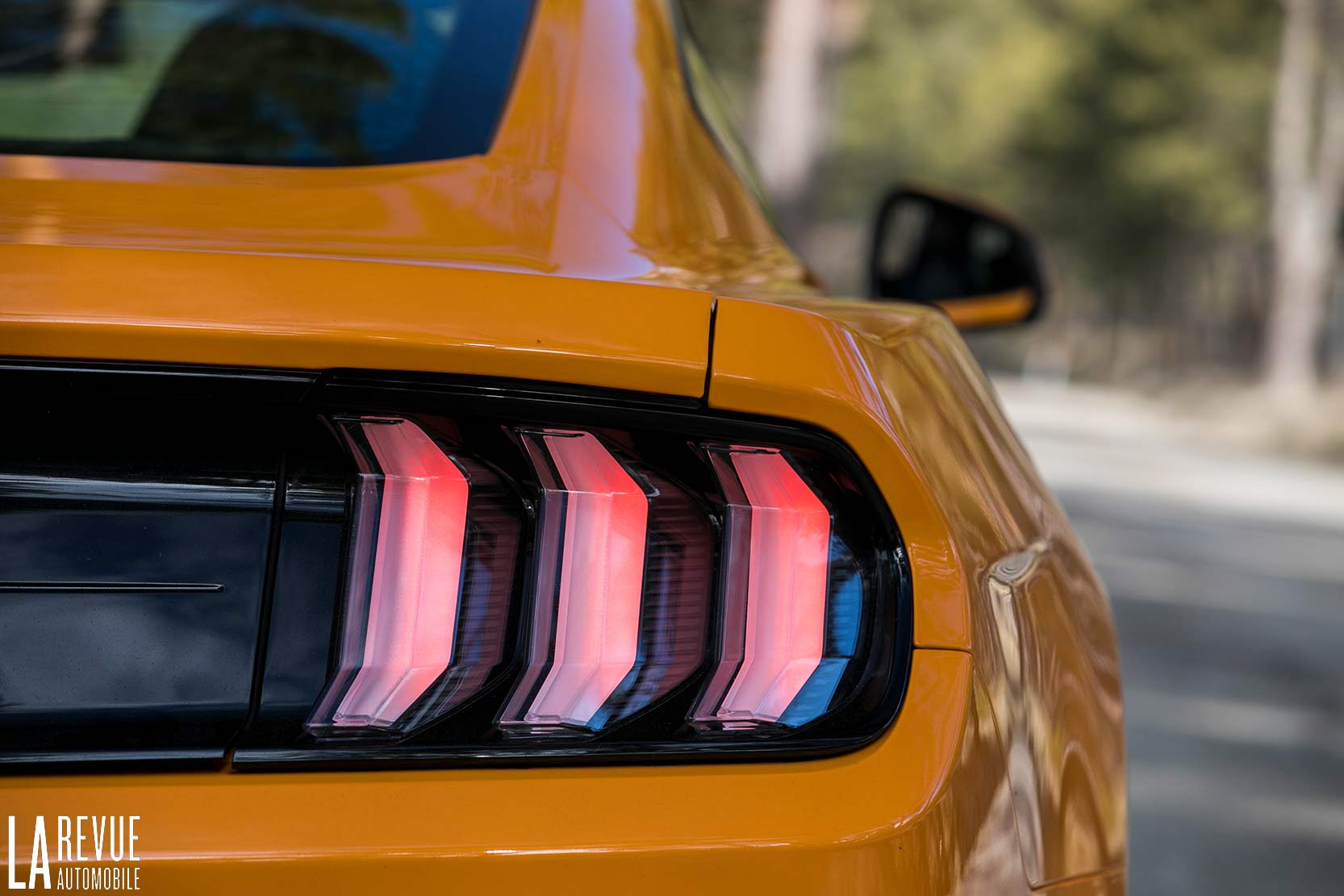 Exterieur_Ford-Mustang-GT-2018_17