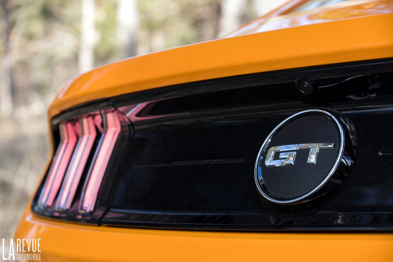 Exterieur_Ford-Mustang-GT-2018_14