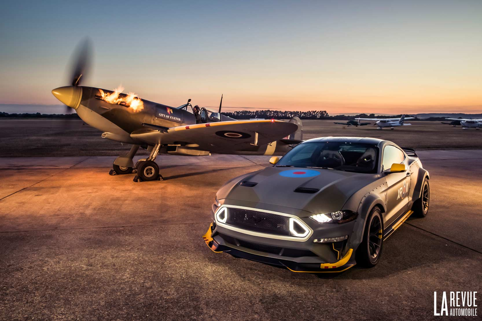 Exterieur_Ford-Mustang-GT-Eagle-Squadron-Spitfire_0