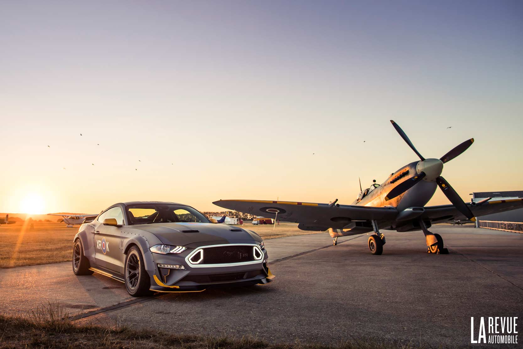 Exterieur_Ford-Mustang-GT-Eagle-Squadron-Spitfire_10