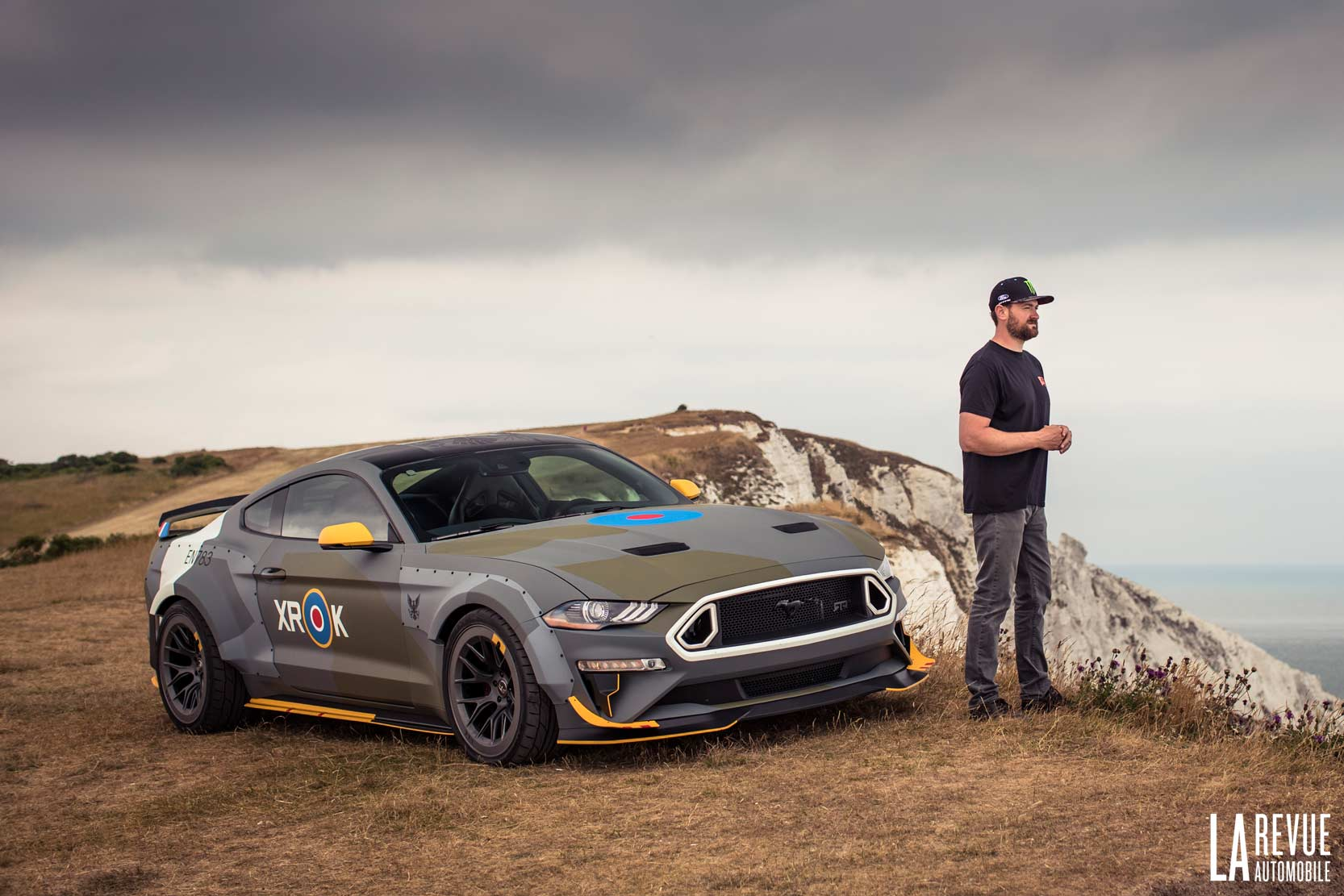 Exterieur_Ford-Mustang-GT-Eagle-Squadron-Spitfire_5