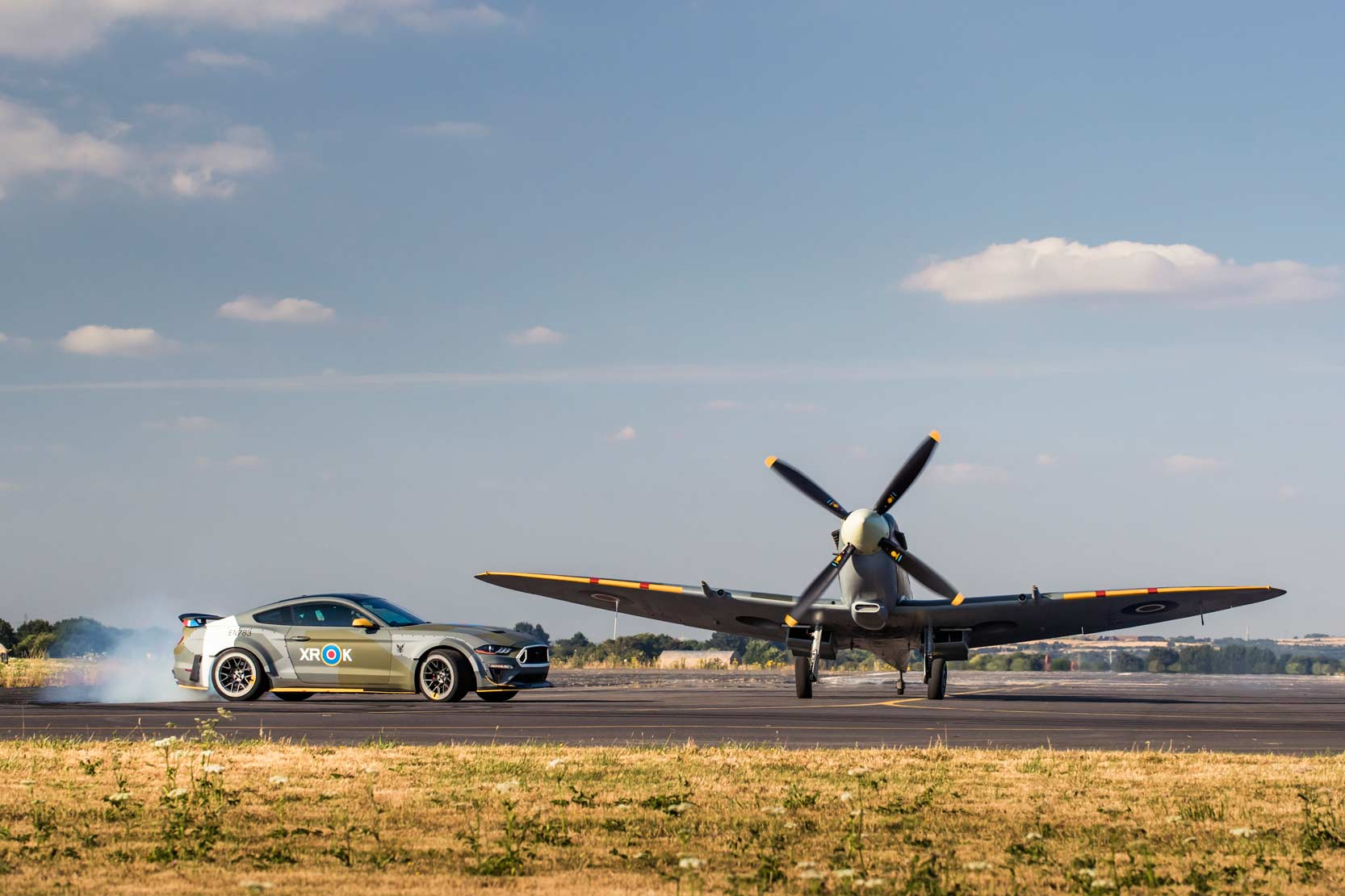 Exterieur_Ford-Mustang-GT-Eagle-Squadron-Spitfire_3