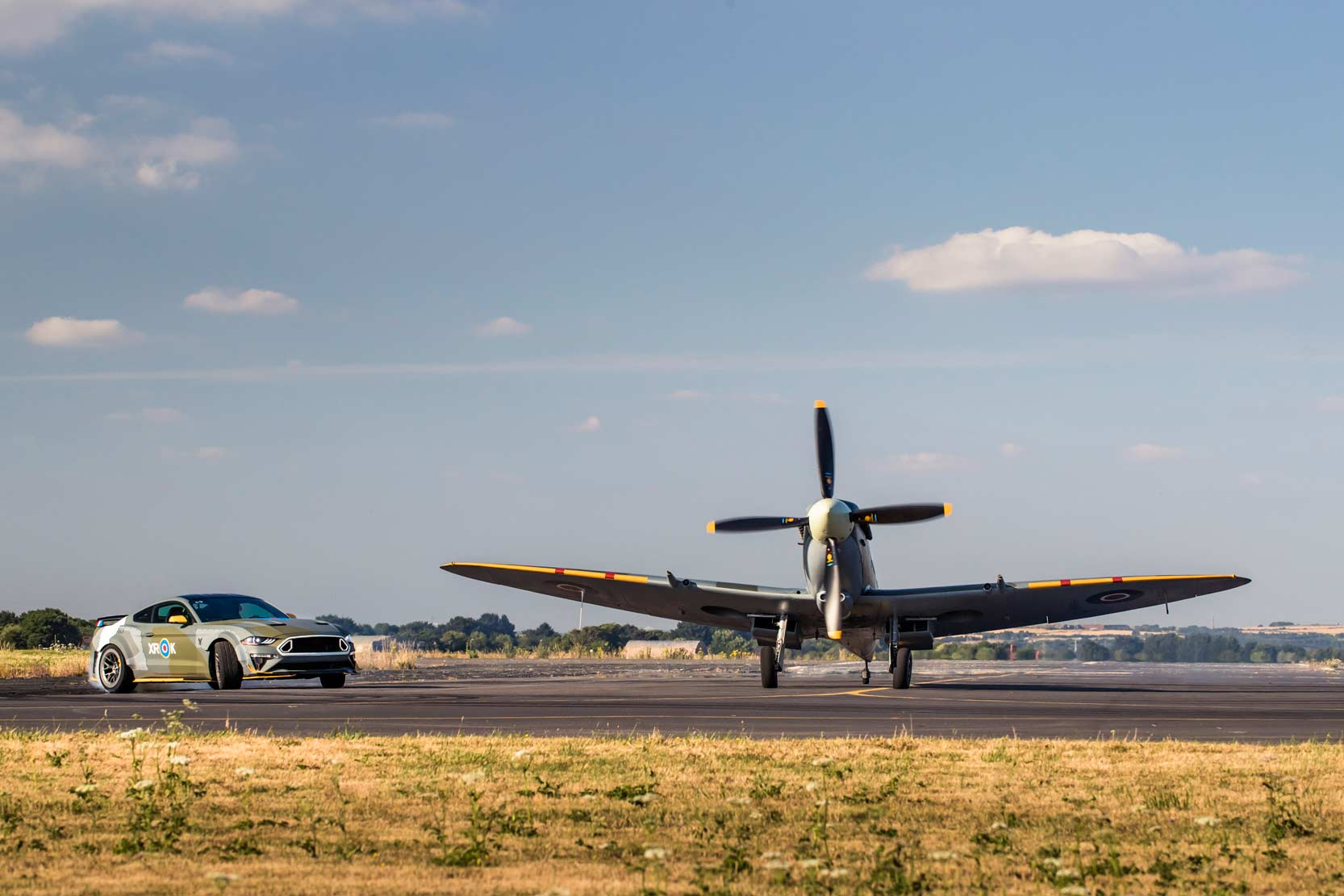 Exterieur_Ford-Mustang-GT-Eagle-Squadron-Spitfire_7