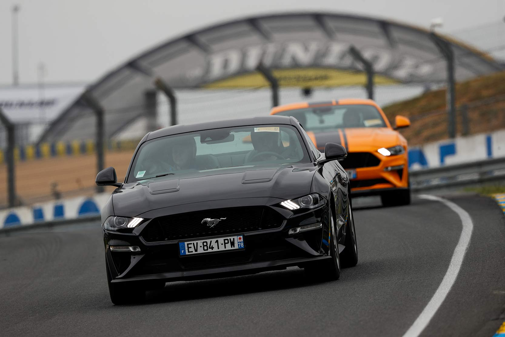 Exterieur_Ford-Mustang-GT-V8-Le-Mans_11