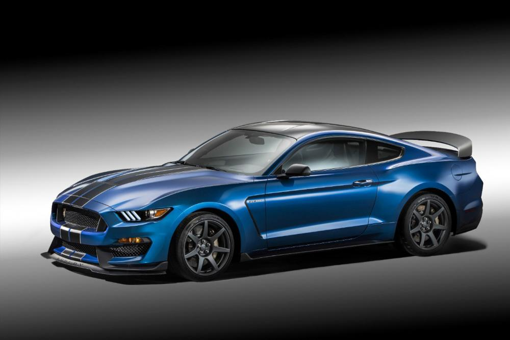 Exterieur_Ford-Mustang-Shelby-GT350R_4