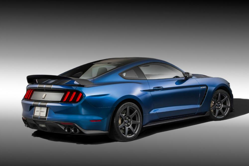 Exterieur_Ford-Mustang-Shelby-GT350R_3