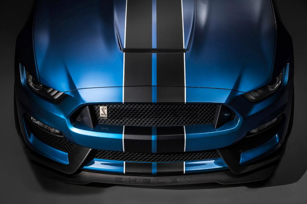 Exterieur_Ford-Mustang-Shelby-GT350R_1