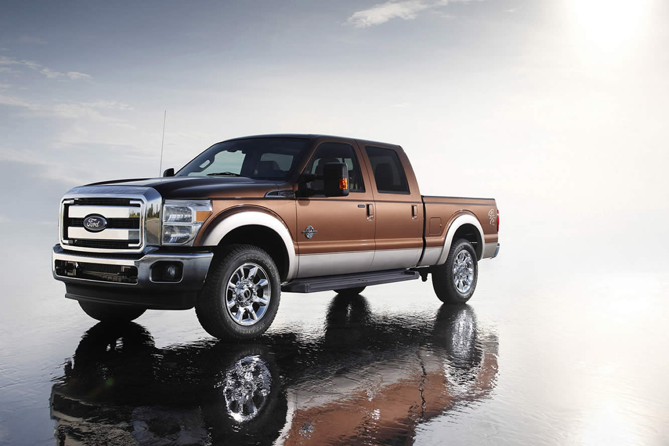 Exterieur_Ford-Super-Duty_34