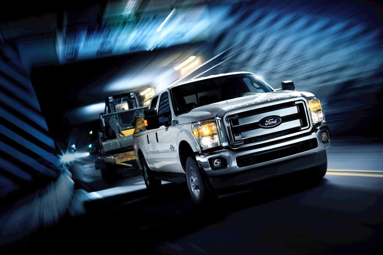 Exterieur_Ford-Super-Duty_25