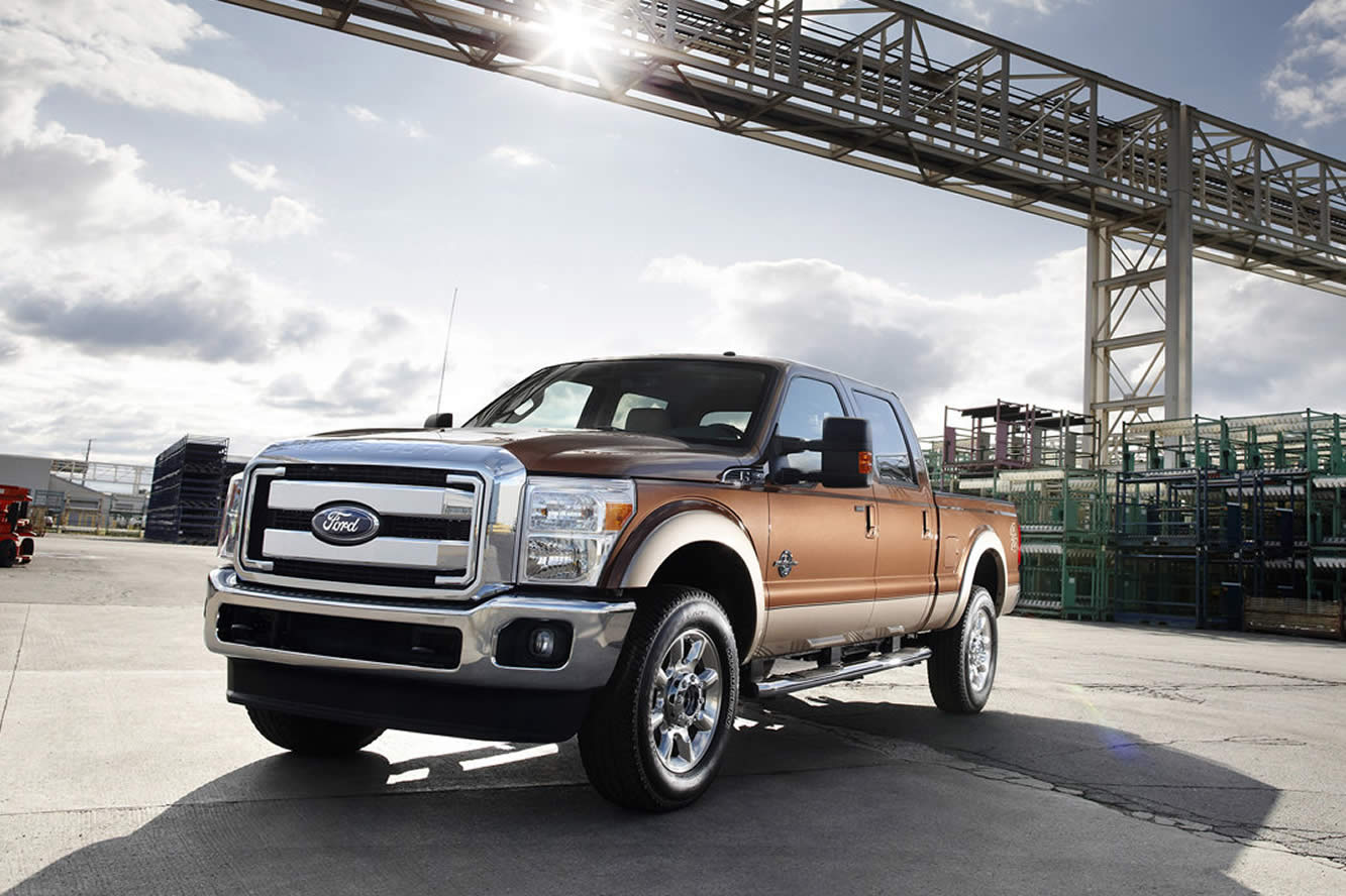 Exterieur_Ford-Super-Duty_7