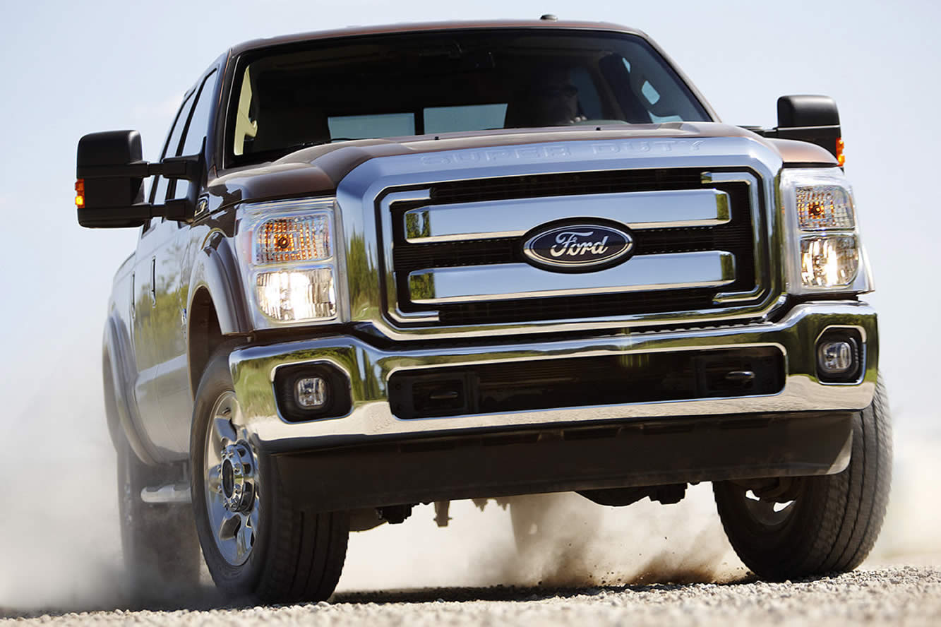 Exterieur_Ford-Super-Duty_6