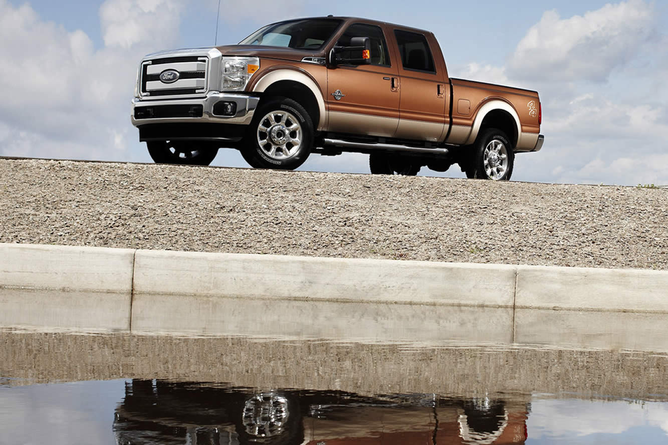 Exterieur_Ford-Super-Duty_24