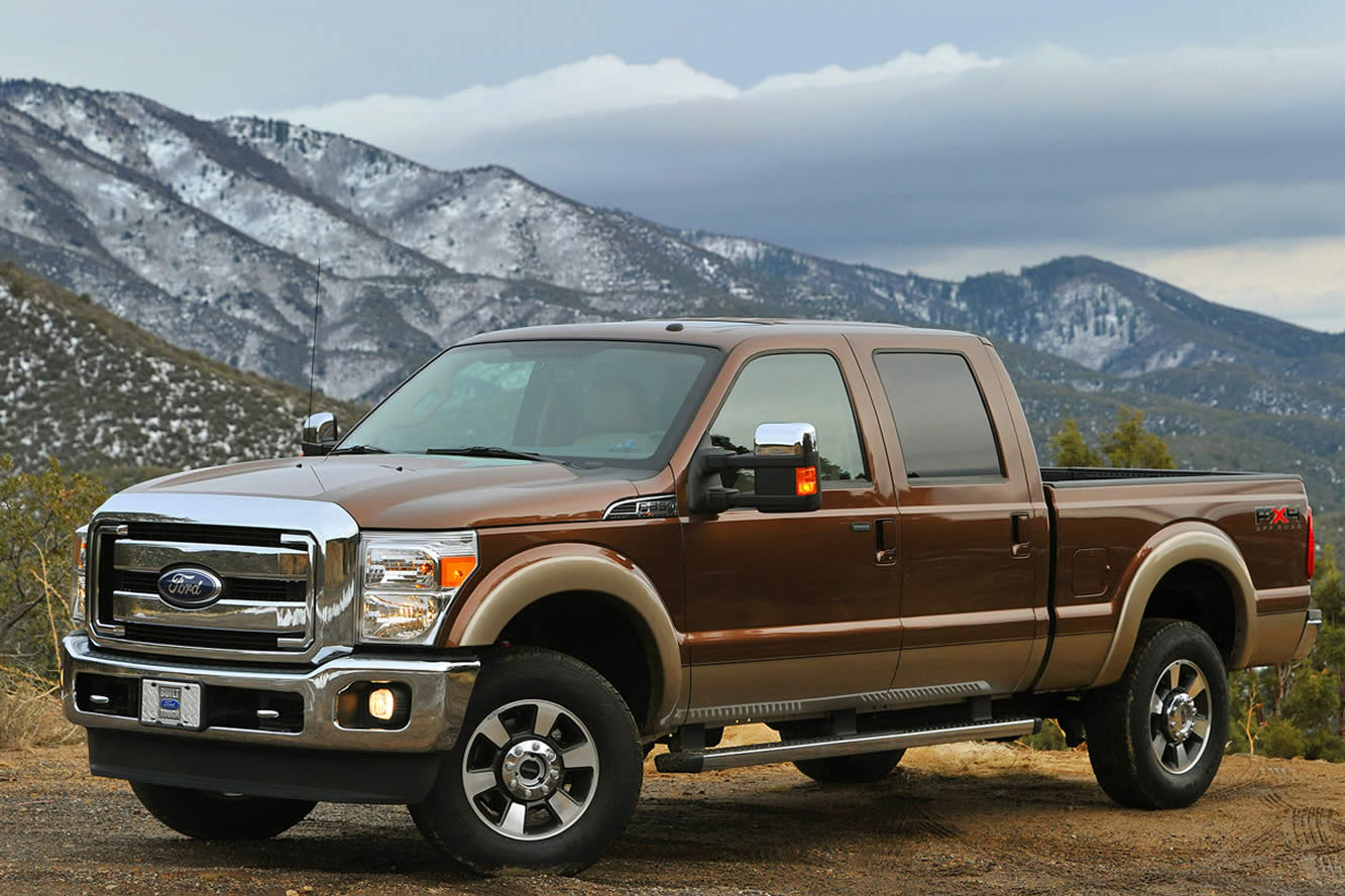 Exterieur_Ford-Super-Duty_9