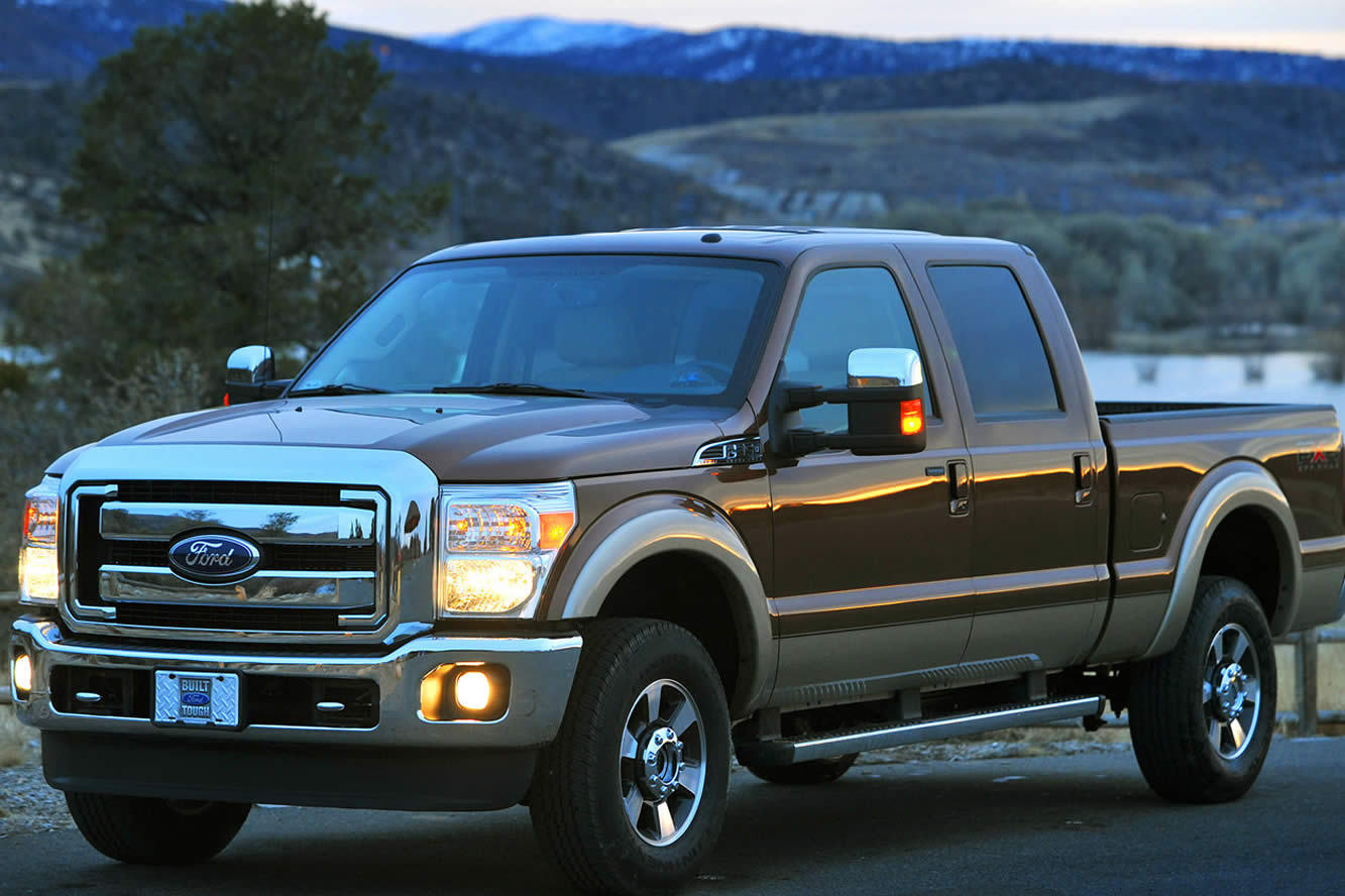 Exterieur_Ford-Super-Duty_2
