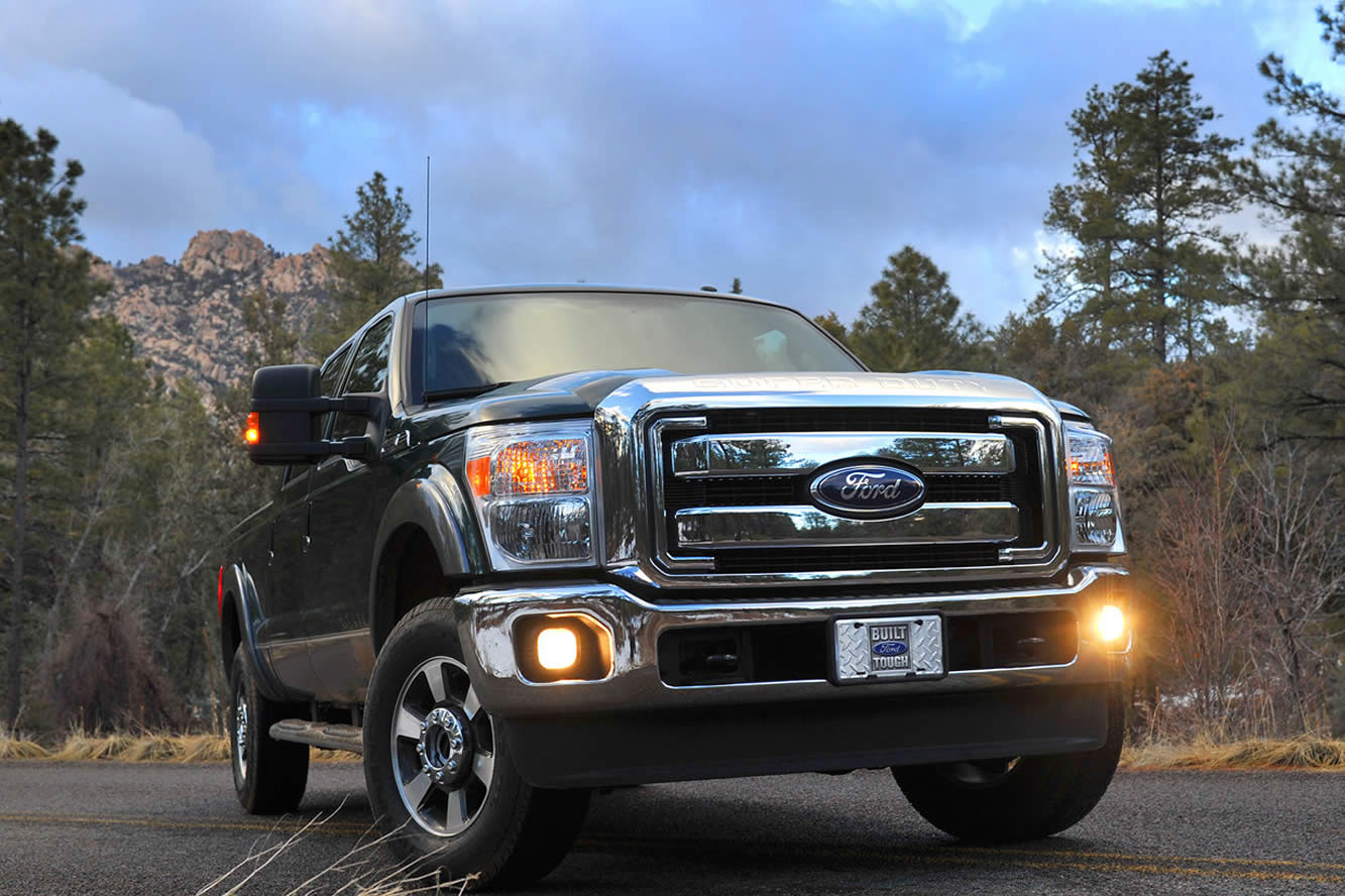 Exterieur_Ford-Super-Duty_38