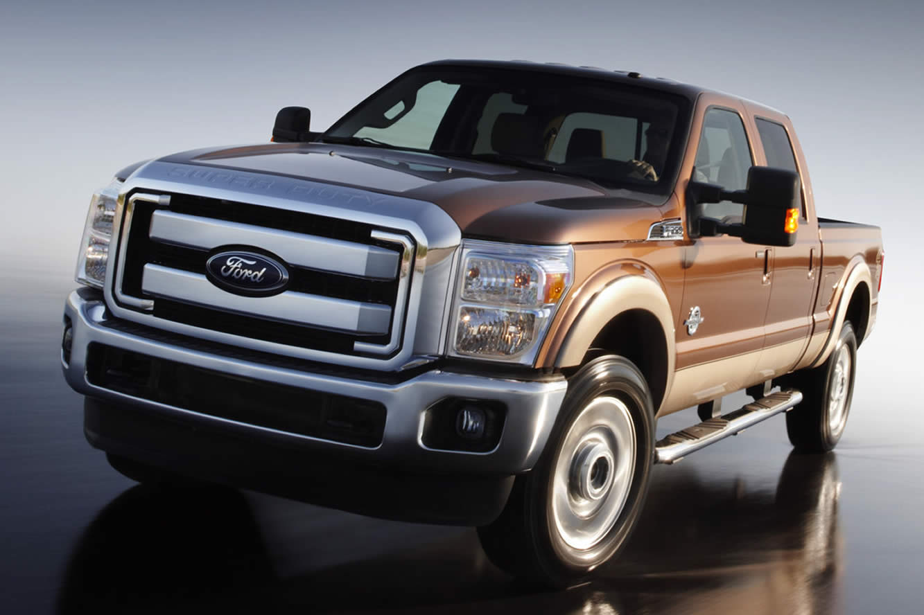 Exterieur_Ford-Super-Duty_32